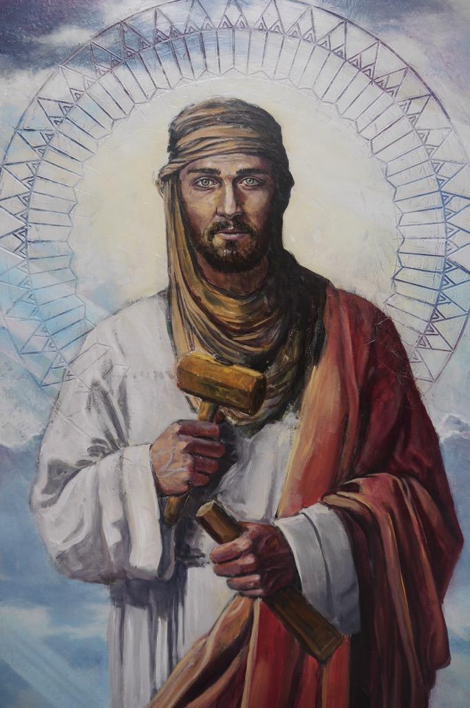 St. Joseph the Worker (web).jpg