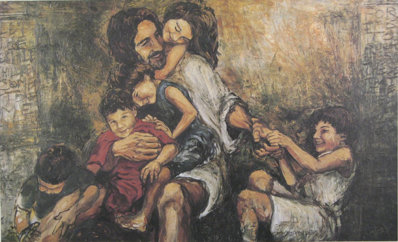 Christ With Children.jpg