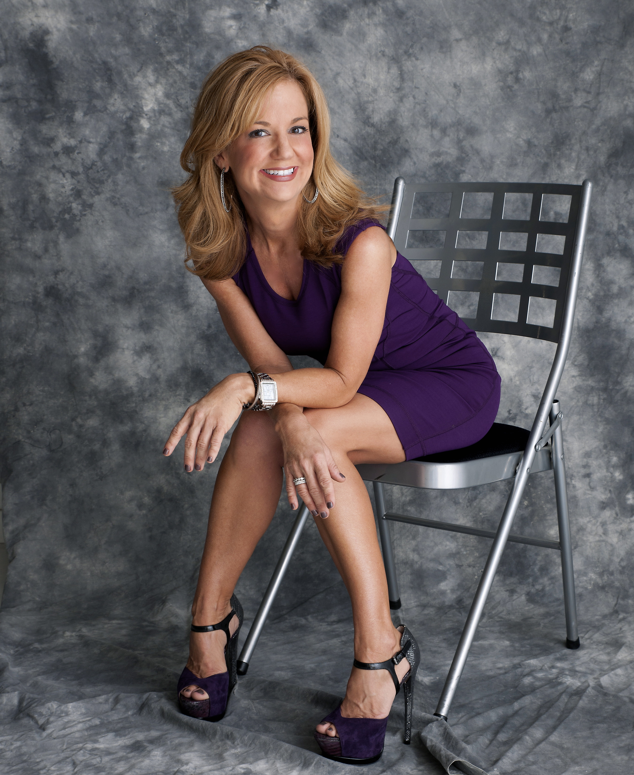 Tracy James Website Images-142-Edit.jpg