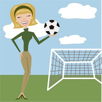soccer_mom.jpg