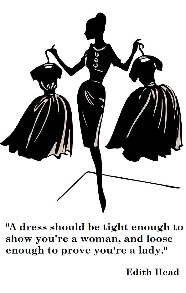 a-dress-that-fits.jpg