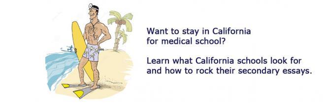 CA-med-school-beach-doc.jpg