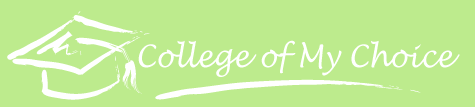 Collegeofmychoice.png