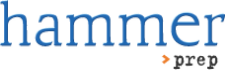 Hammer-Prep-Logo.png