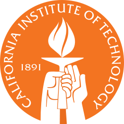 California_Institute_of_Technology_170694.png
