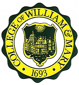 College_of_William_and_Mary_174392.png