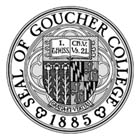 Goucher_College_212908.png