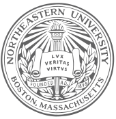 Northeastern_University_174111.png
