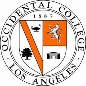Occidental_College_173926.png