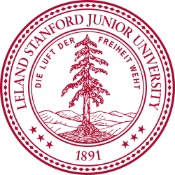 Stanford_University_170687.png