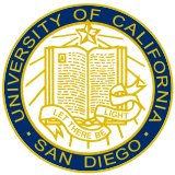 University_of_California-San_Diego_UCSD_174097.png