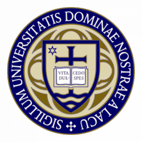 University_of_Notre_Dame_174400.png