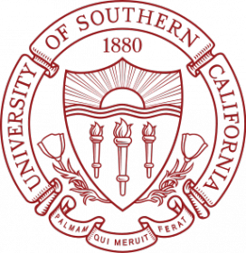 University_of_Southern_California_USC_174423.png