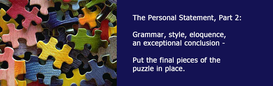 personal-statement-puzzle.jpg