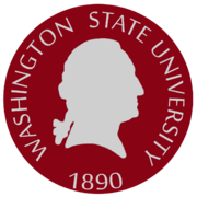 passport_admissions_Washington State.png