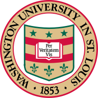 passport_admissions_Washington University in St. Louis.png