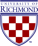 passport_admissions_University of Richmond.png