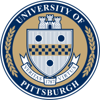 passport_admissions_University of Pittsburgh.png