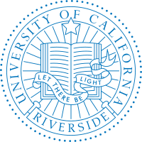 passport_admissions_university_of_ca_riverside.png