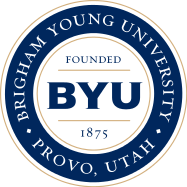 passport_admissions_byu.png