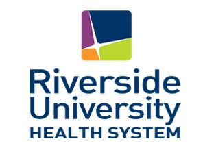 RU_HealthSystem_Icon.png