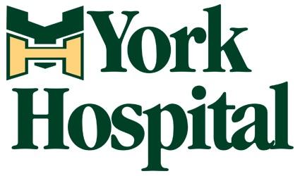YorkHospital.jpg