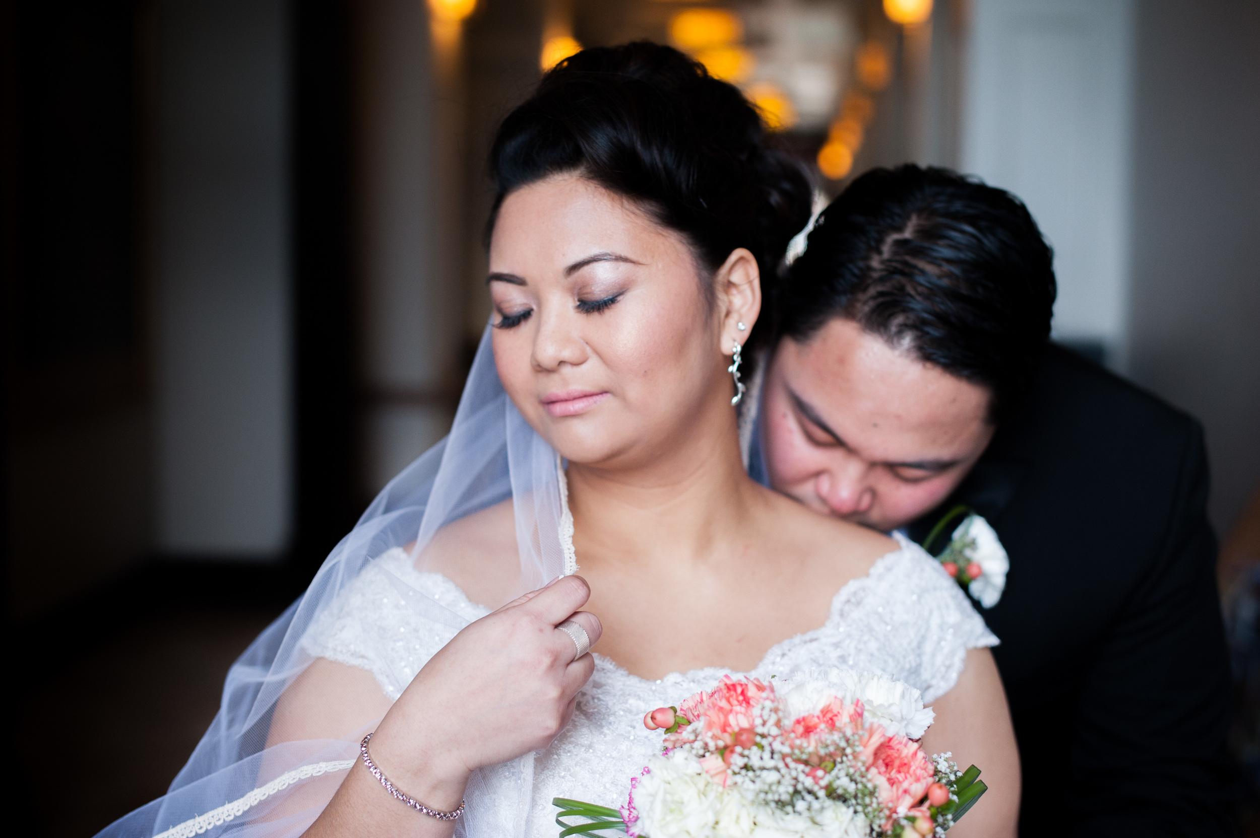 bridalmakeup.jpg