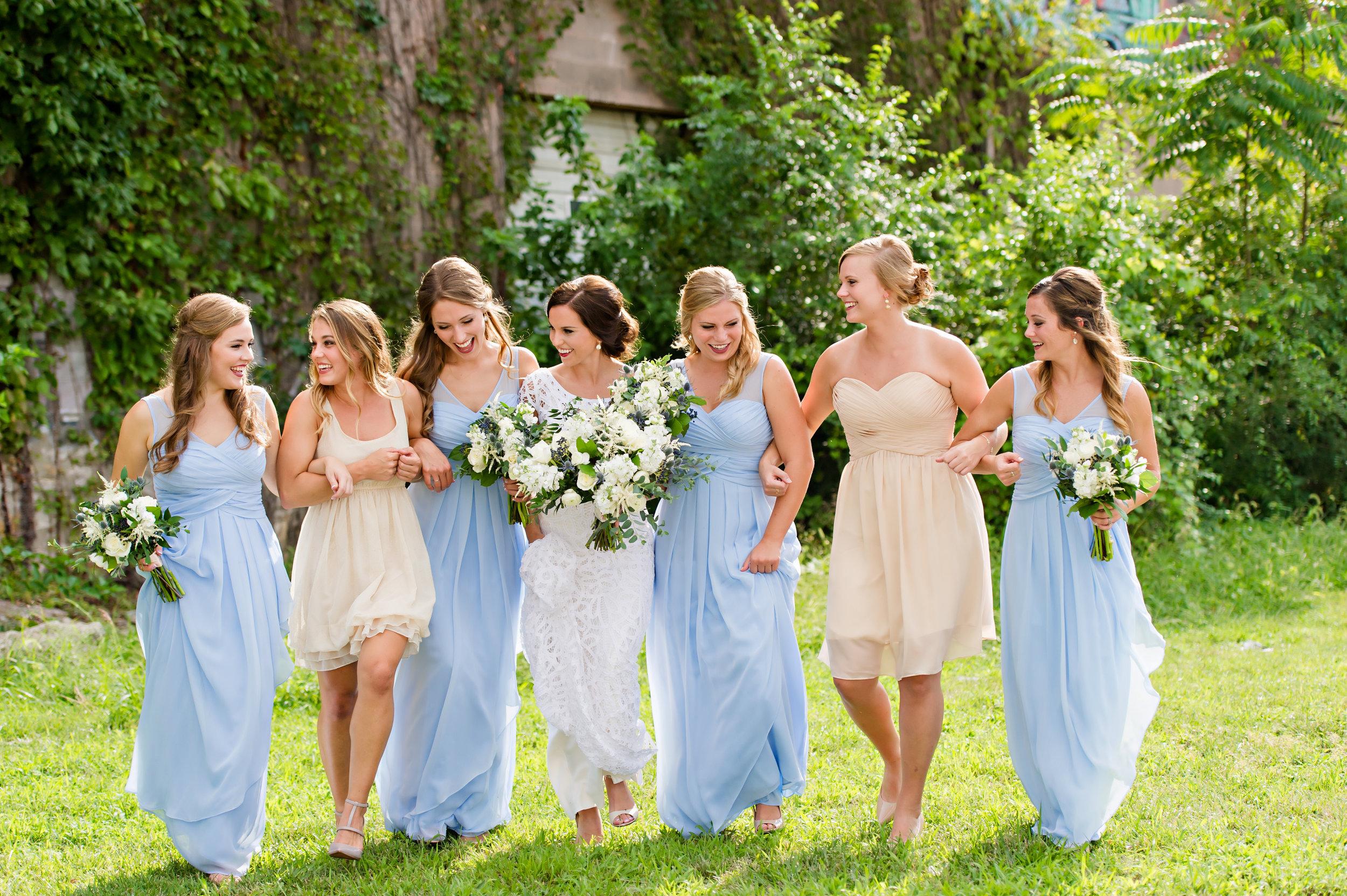 Brooke and BJ Wedding Day-319.jpg