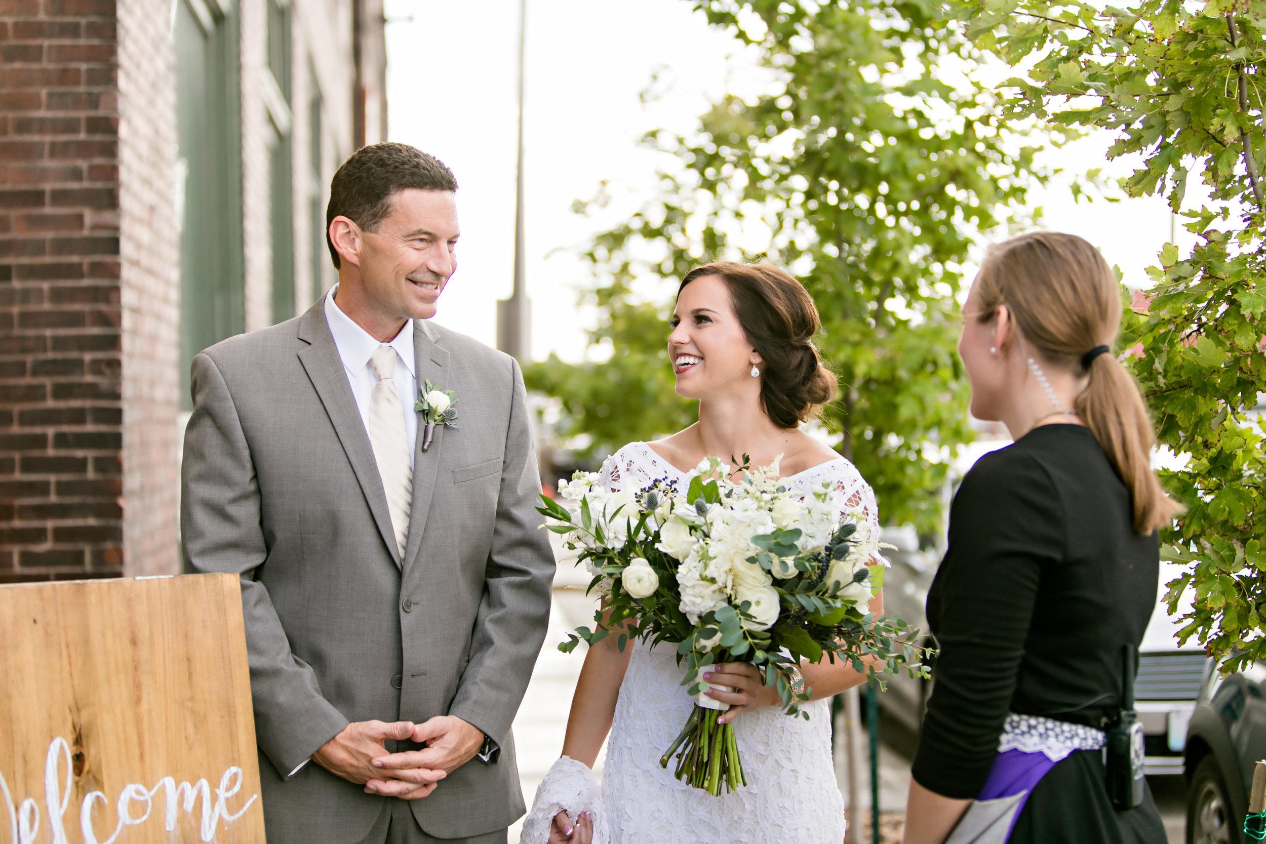 Brooke and BJ Wedding Day-447.jpg