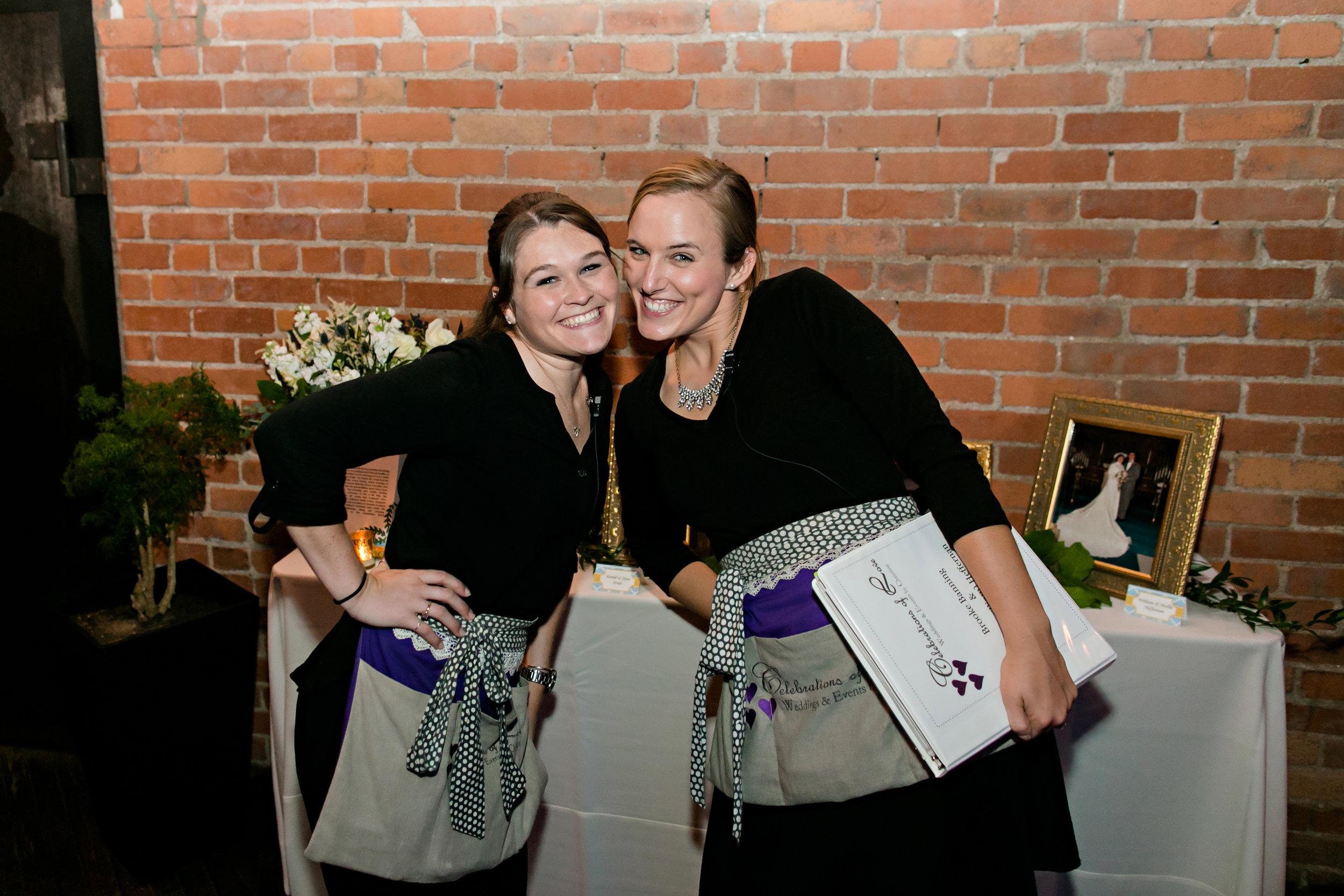 Brooke and BJ Wedding Day-825.jpg