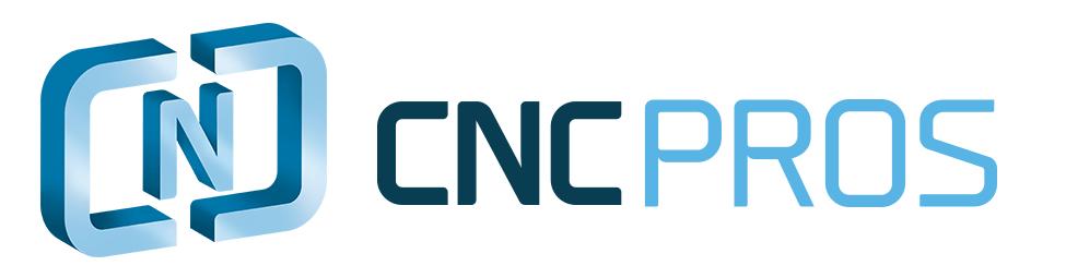 CNC-NEW.png