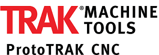 TRAK_Logo_ProtoTRAKCNC.png