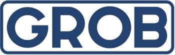 GROB Logo.jpg