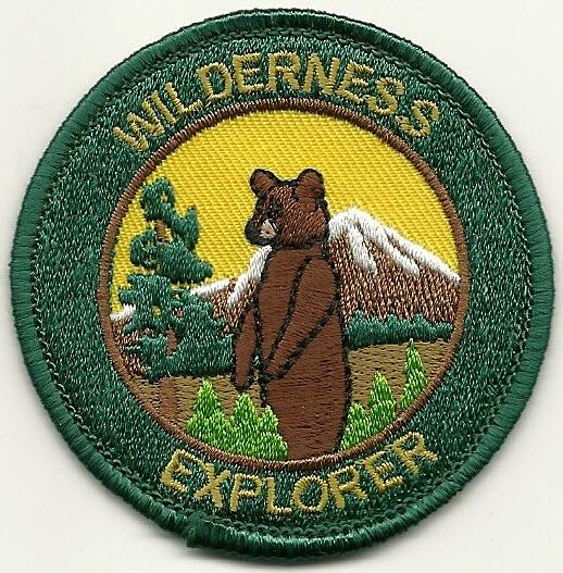 Wilderness Explorer Patch.jpg