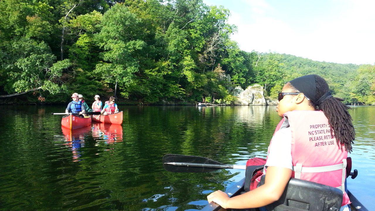 listening while canoeing.jpg