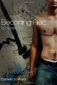 becoming-alec-darwin-ward-paperback-cover-art.jpg