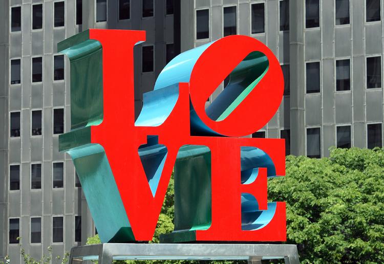 love-park-statue-philadelphia.jpg
