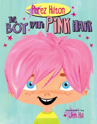 the boy with pink hair.jpg