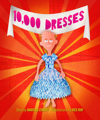 10,000 dresses.jpg