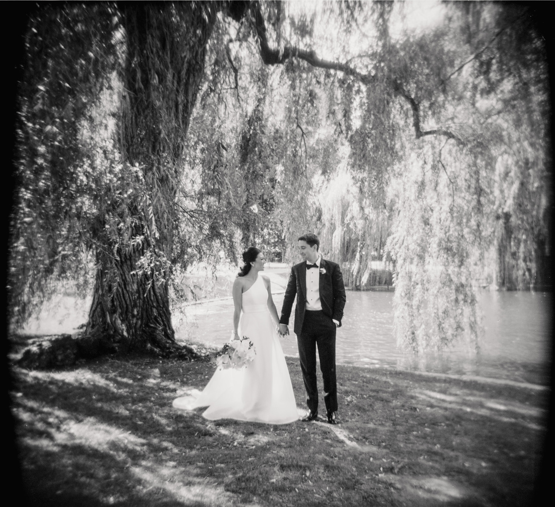 Four Seasons Boston Wedding Photography Luxury Fine Art Film