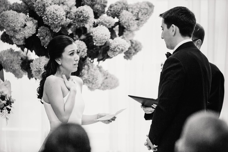 Four Seasons Boston Wedding Photography Luxury Documentary Black Tie