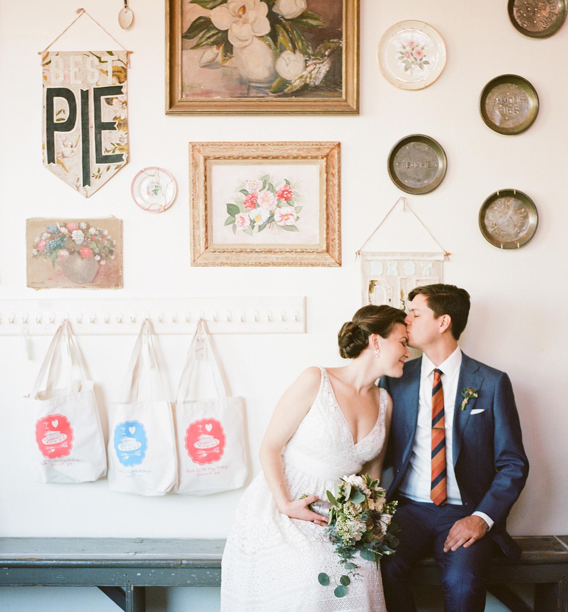 Savannah Wedding Photography Fine Art
