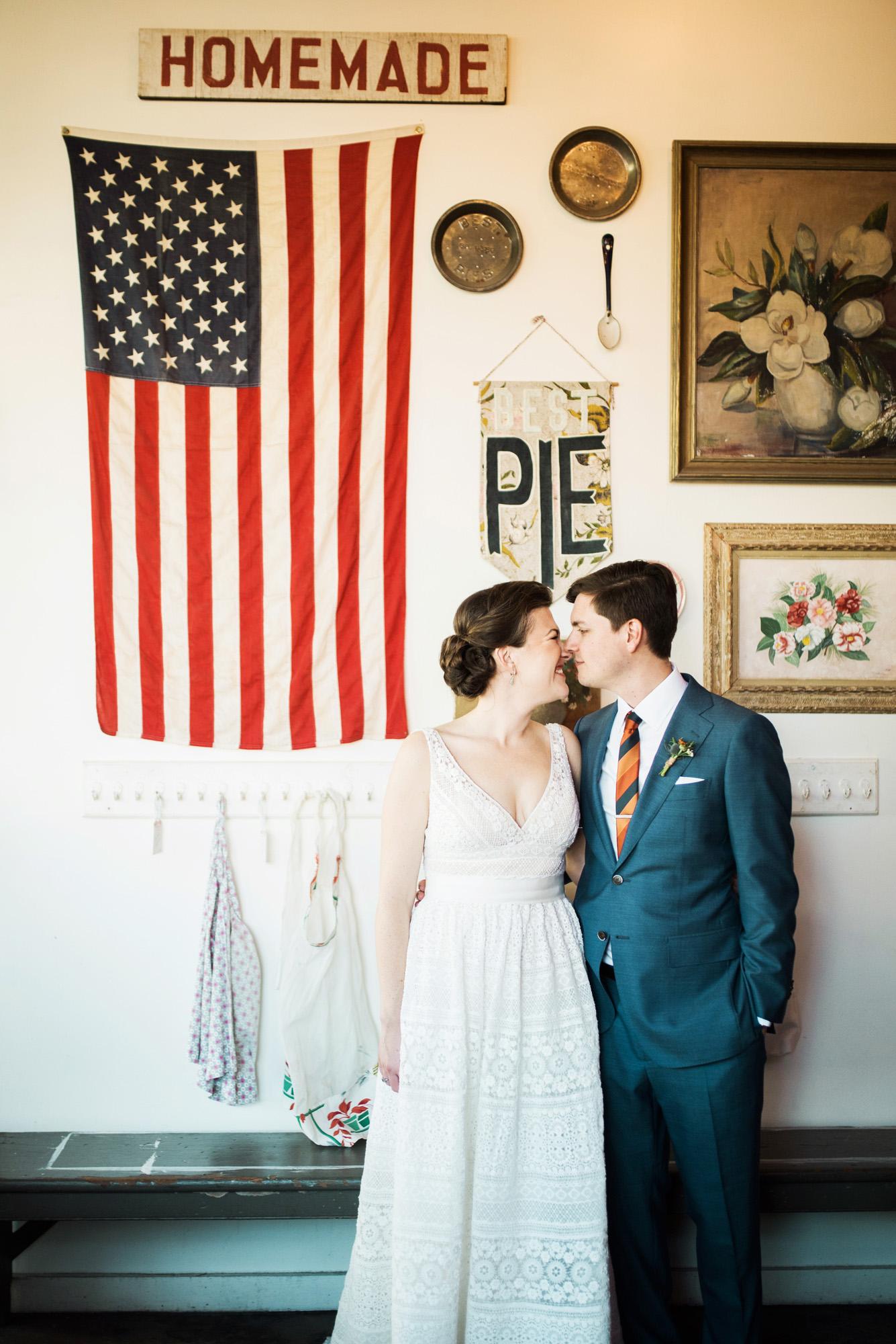 Savannah Fine Art Wedding Photography