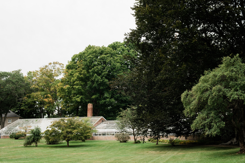 Historic_New_England_Lyman_Estate_Wedding_078.jpg