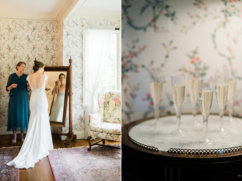 Historic_New_England_Lyman_Estate_Wedding_085.jpg