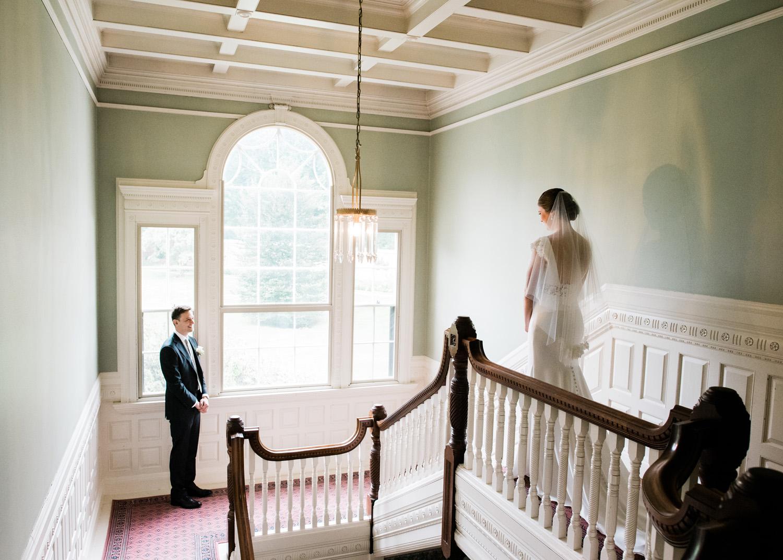 Historic_New_England_Lyman_Estate_Wedding_090.jpg