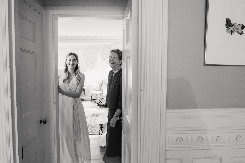 Historic_New_England_Lyman_Estate_Wedding_091.jpg