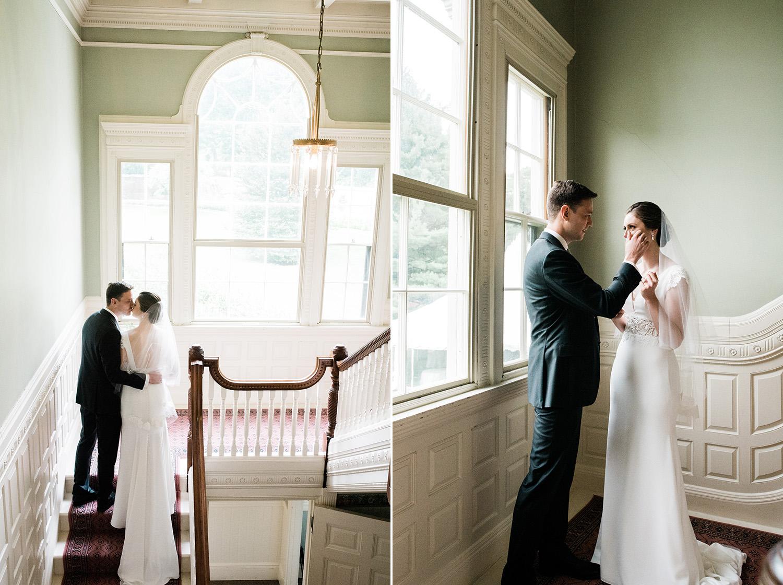 Historic_New_England_Lyman_Estate_Wedding_093.jpg