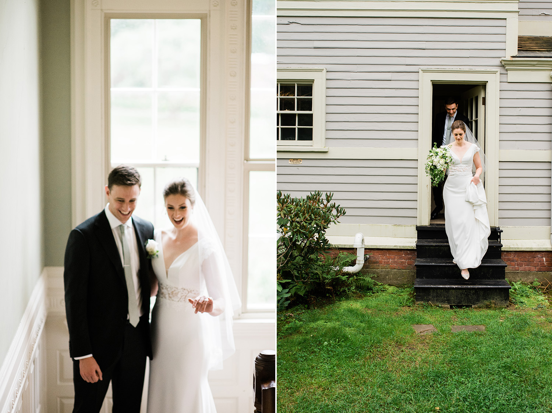 Historic_New_England_Lyman_Estate_Wedding_094.jpg