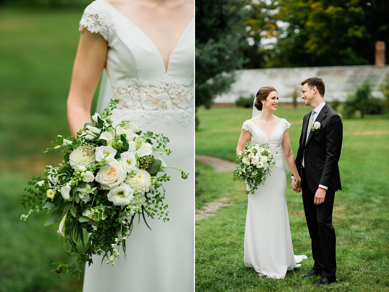 Historic_New_England_Lyman_Estate_Wedding_096.jpg